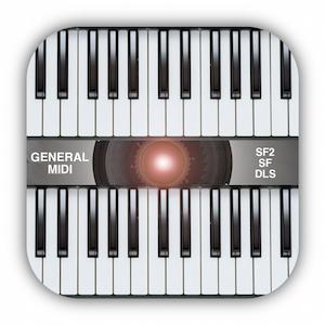 Dwnldr mobi dc7600 downloads controller download keyboard midi html